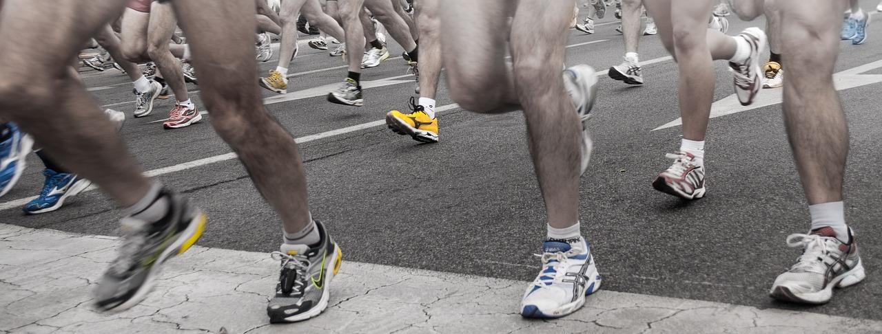 shoes-1265438_1280
