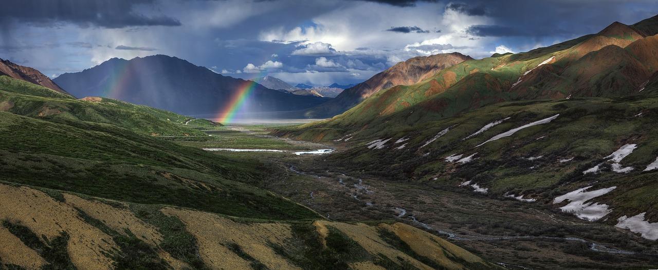 rainbow-1622730_1280